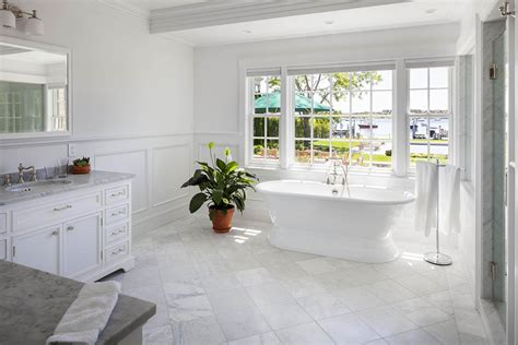 colonial style bathroom ideas coldwell banker action realty colonial style house