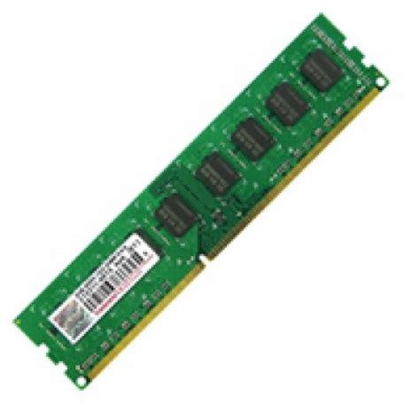 Ram 2gb Ddr3 Seken transcend 2gb computer ram ddr3