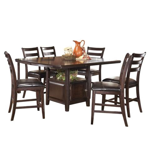 1000 images about dining room on dining sets