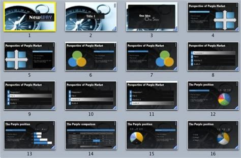 layout keynote free 18 absolutely free keynote theme and presentation