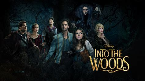 film exorcist sa prevodom dugometrazni film sa prevodom into the woods zevalo net
