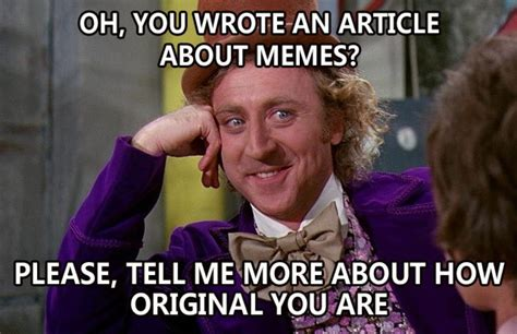 How To Make A Meme Video - 22 of the best internet memes starpulse