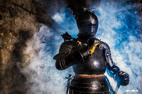 Raglan Photography Shoot the raglan castle wales cambridge commercial