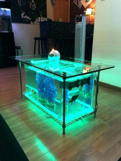 fish tank table stand tv stand and coffee table for sale gauteng aquarium uk