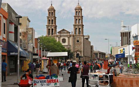 imagenes centro historico ciudad mexico blog del padre hayen
