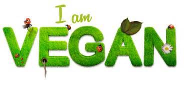 veggieworld le salon v 233 g 233 talien 224 ne pas manquer eco