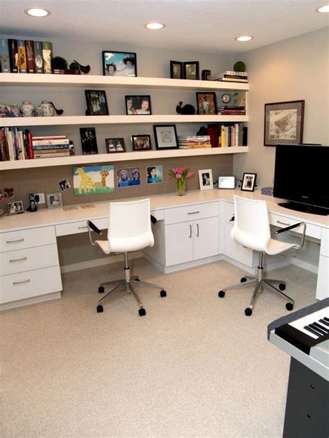 best 25 study room decor ideas on office room