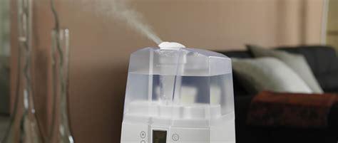 Raumluft Zu Trocken by Luftbefeuchter Gegen Trockene Luft In Der Heizperiode