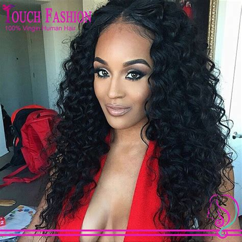 middle part wavy hairstyles with weave for black women middle part wavy weave www imgkid com the image kid