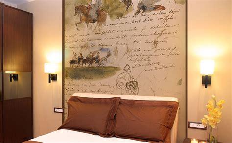 tête de lit en papier peint 1037 des papiers peints panoramiques pour la chambre 224 coucher