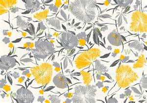 yellow and grey wallpaper related keywords amp suggestions yellow and grey wallpaper long tail