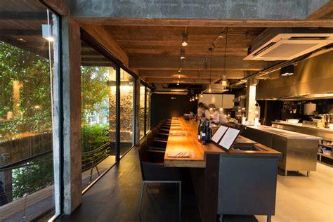 Aston Dining Room Bar Pantip Aston Dining Room And Bar Chef S Table Modern European