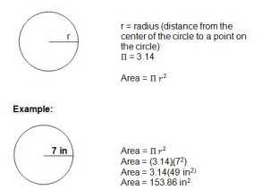 Area Calculater Luis Math Blog