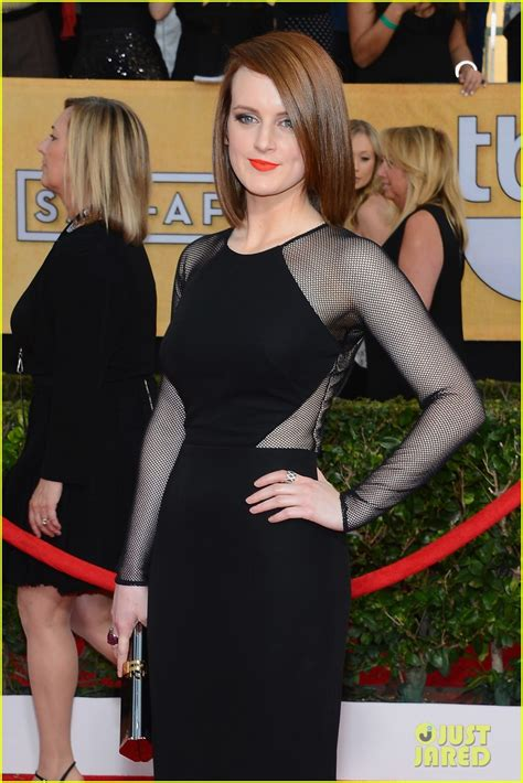 On The Carpet At The Sag Awardsmmm Mmm by 1000 Images About Assume A Pleasing Shape Nsfw 18 On