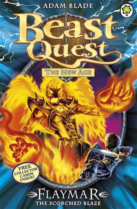 blaze erupting scorpius a brigade novella books flaymar the scorched blaze