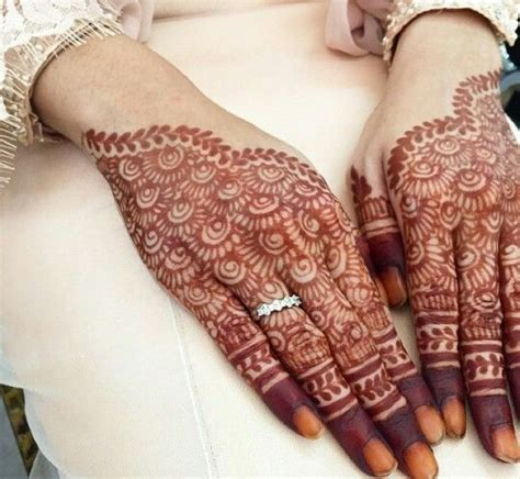 history of henna tattoo the history of henna tattoos best painter