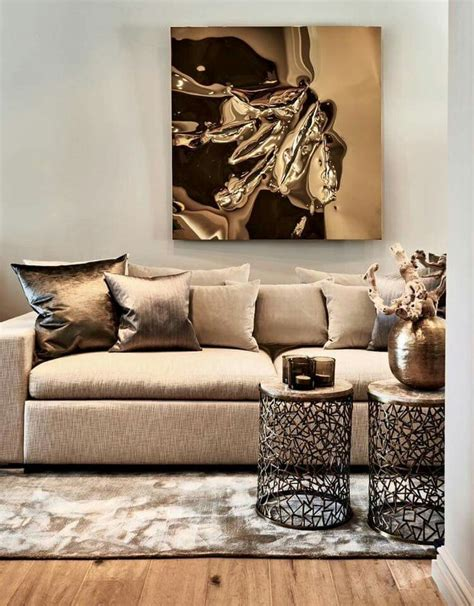 sofa color for beige wall 25 best ideas about beige sofa on pinterest beige couch