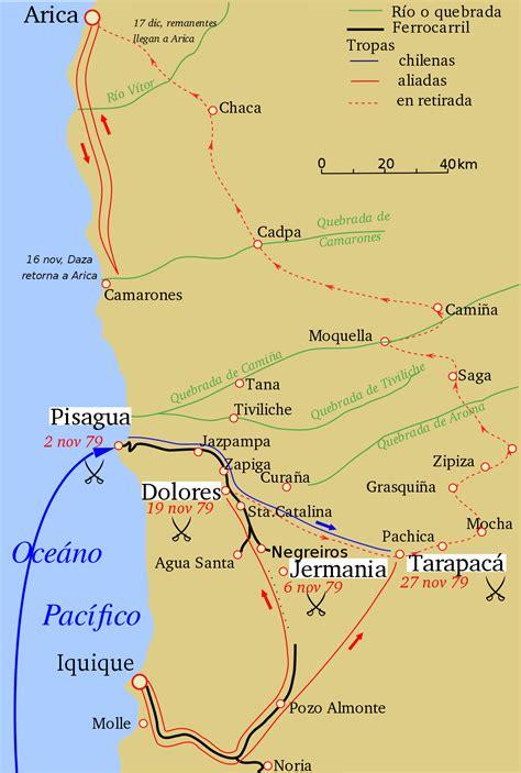 historia de chile wikipedia la enciclopedia libre ca 241 a de tarapac 225 wikipedia la enciclopedia libre