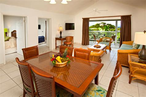 two bedroom all inclusive resorts the verandah resort and spa all inclusive in saint