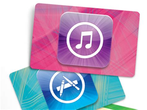 30 Itunes Gift Card - apple rolling out variable cost itunes gift cards in retail stores slashgear