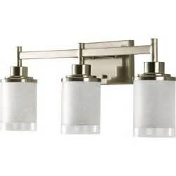 Shower Light Fixture Interior Design 17 Freestanding Oval Bathtub Interior Designs