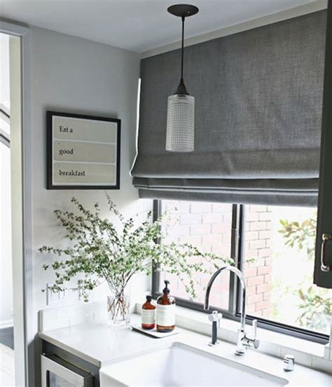 window covering types different types of window coverings interior design