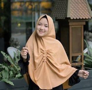 download mp3 qomarun sabyan gambus biodata nissa sabyan grup gambus islami yang terkenal di
