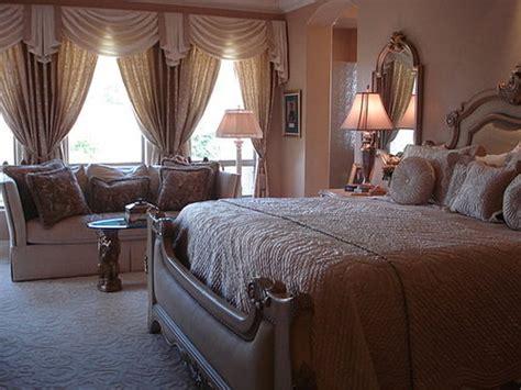 master bedroom curtain ideas home design bedroom curtain