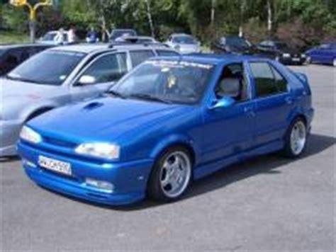 Auto Lackieren In Tschechien by Komplettlackierung Polen Reparatur Autoersatzteilen