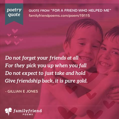 very short friendship poems pics for gt short poems about friendship for teenagers
