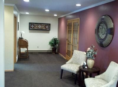 dubore funeral home warren mn funeral home and cremation