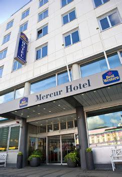 best western mercur hotel copenhagen best western mercur hotel copenhagen denmark best