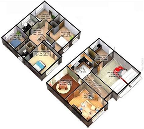 home design 3d ipad 2nd floor 100 home design 3d gold apk android entrancing 10