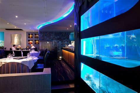 design aquarium restaurant aquarium seafood chinese restaurant ascot menus