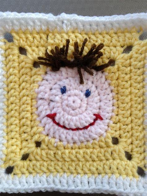 images  cuadros de crochet  pinterest