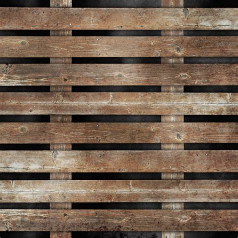 wood slats texture wood slat texture www imgkid com the image kid has it