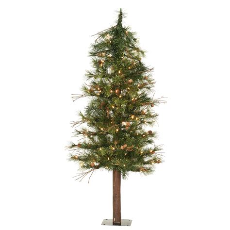 miniature artificial tree decoration ideas fascinating miniature artificial