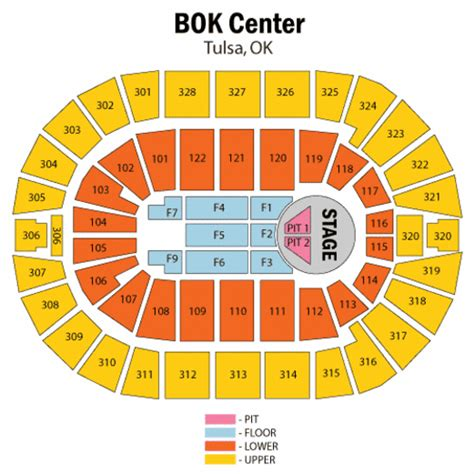 section v hockey schedule bok arena seating chart brokeasshome com