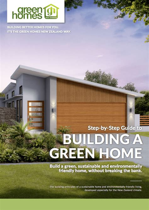green homes designs new home builders of energy efficient homes green homes