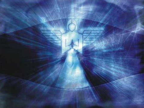 imagenes de dios apariciones p20 paranormal 191 193 ngeles reales paradero20