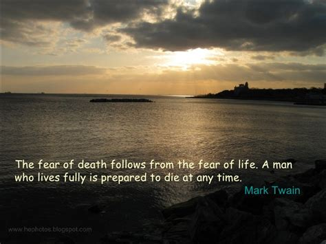 quotes boat and sea sea photos and inspirational quotes