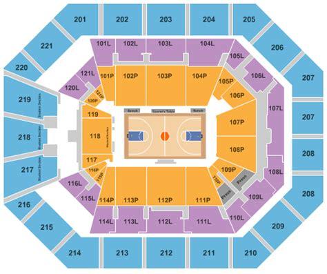 matthew arena seating rows tso tickets matthew arena seating chart