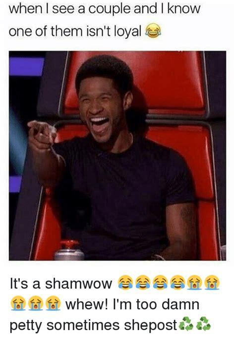 Shamwow Meme - 25 best memes about shamwow shamwow memes
