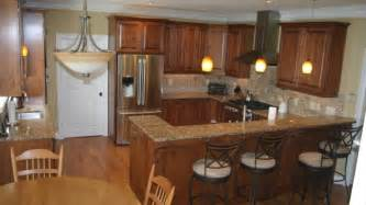 kitchen peninsula designs kitchen peninsula designs and kitchen peninsula open kitchen peninsula benefits