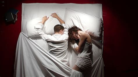 8 Essential Open Relationship To by No With Other In The Bed You 21