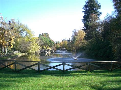 parco dei giardini bologna la bellezza dei parchi bolognesi la bologna vale