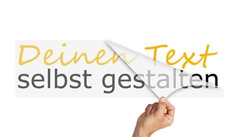 Klebebuchstaben Gestalten by Fahrzeugbeschriftung Wraparts