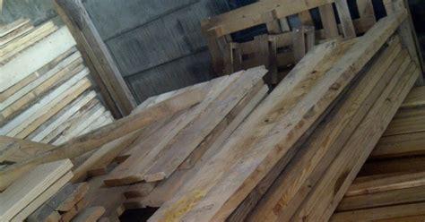 cv videputra jual kayu jati belanda londo landa pinus