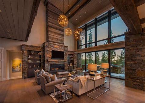 wonderful Small Home Interior Design #2: 1521820298287.jpeg