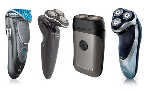 electric shaver is better than a razor for in grown hair pros cons of the electric razor ship to shore